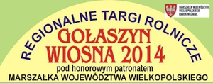 Leszczyskie Targi Rolnicze