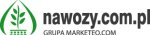 Nawozy.com.pl