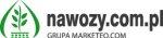 Nawozy.com.pl